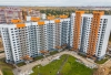 Новый пул квартир от ПИК в микрорайоне «Восточное Бутово»